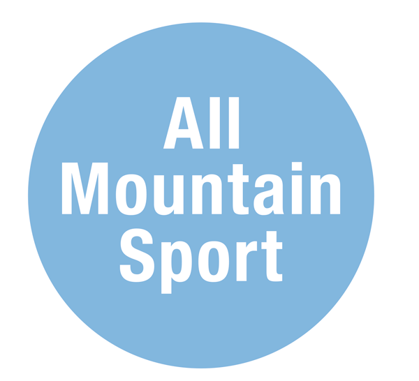 All Mountain Sport