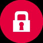 Datenschutzgarantie