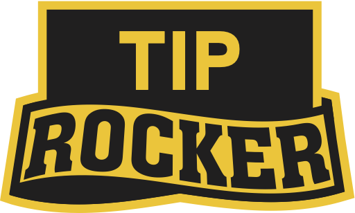 Tip Rocker