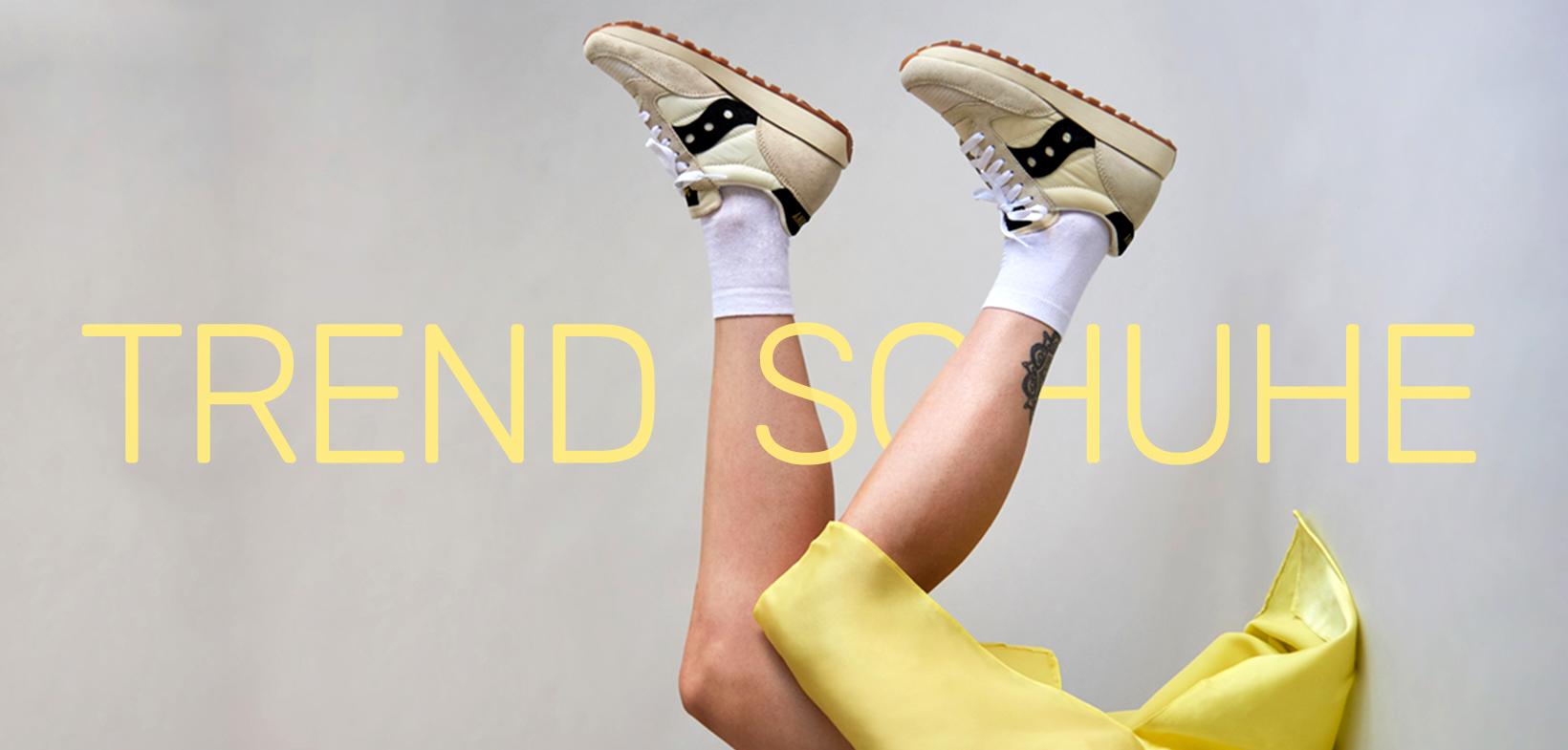 Der Sport Müller | Der Sport Müller | Fashion & Sport Onlineshop