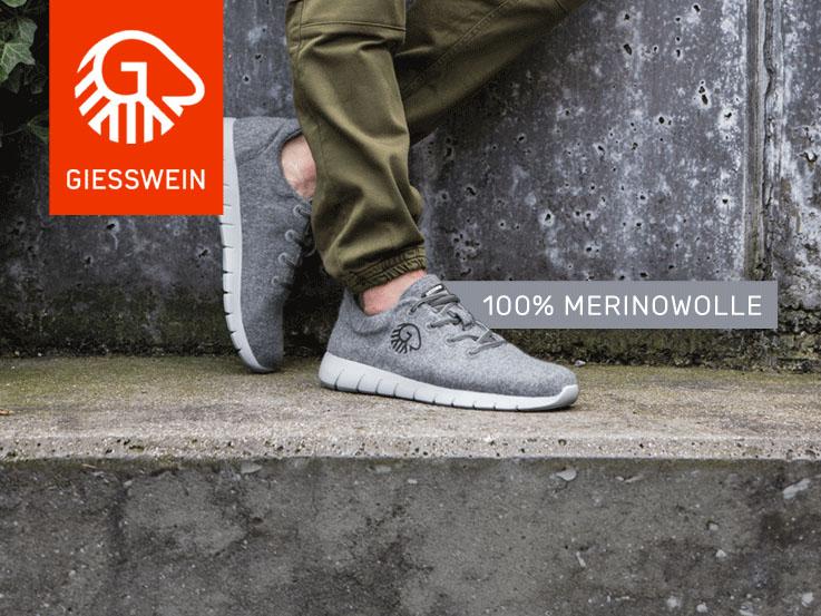 Giesswein Sneaker