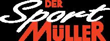 Der Sport Müller